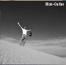 Photo de mae-0nline