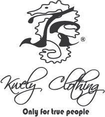 KWELY ® CLOTHING