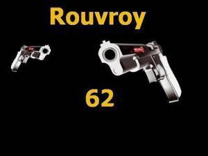 rouvroy