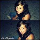 Photo de xLeaPROD