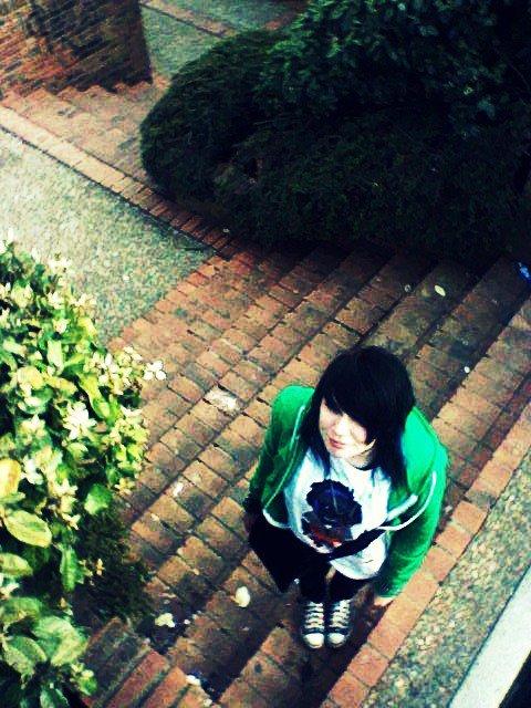 ♥-moi avant -♥