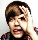 Photo de Justiin-Bieber-His-Life