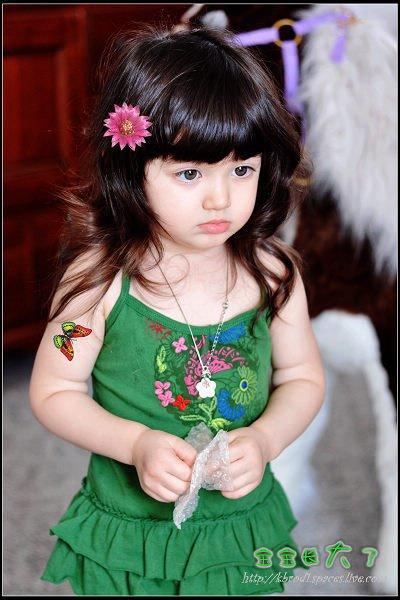 baby 2010