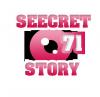seecret-story71