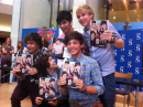 Photo de FictionONEDirection25