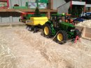 Photo de miniagri-044