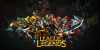 LeagueOfLegendsNEWS