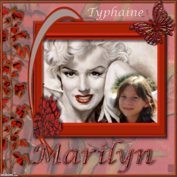 Tres Bon Et Joyeux Anniversaire A Ma Cousine Typhaine Que J Adore