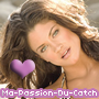Ma-passion-du-catch