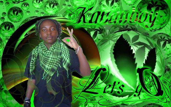Kanaboy MC