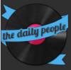 thedailypeople