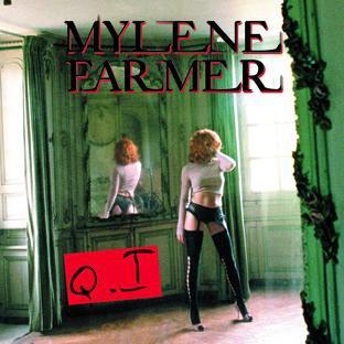 Mylène Farmer<3 Monkey Me, une pure merveille <3