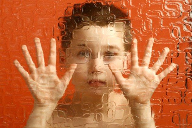 « L'enfance. L'âge de la vie où tout semble possible, où on imagine qu'il suffira de vouloir changer son destin. »