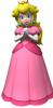 princessepeach200