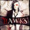 RawksShinka