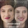 Lodovica-ComeIIo