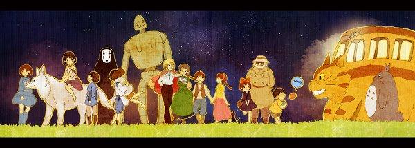 Projets/rêves de cosplay