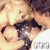 She Wolf / Gitana ~ Shakira ♪♫ (2o1o)