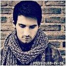 Photo de Messi-Leo-24-06