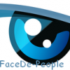 FaceDe-People