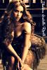 Shakira-Latina-Colombien