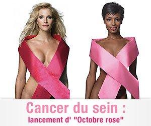 lutte contre le cancer, on y pense, on agit !!!