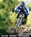 Photo de le-rider-du-74270