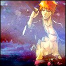 Photo de Wx-MaDe-iN-BLeAcH-xW