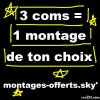 montages-offerts