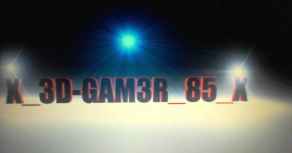 X_3D-GAM3R_85_X