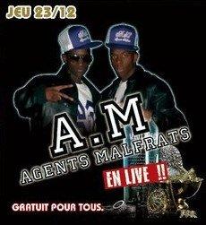 >>> LES AGENTS EN LIVE DU BUGATTI <<< Pour un Show Exploooooooosif !!