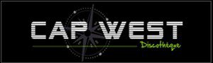 >>> PREMIERS CONCERTS DE L'ANNEE <<<  2011 s'annonce LOOOUUUUUURD !!!