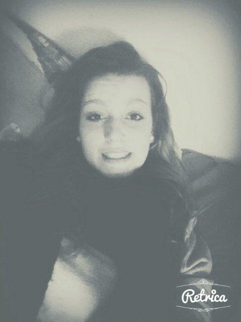 Happy :D