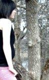 Photo de ColorxRainbowx