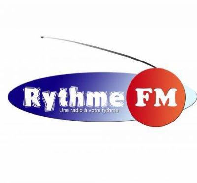 Concour - Rythme FM