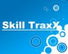 Dj-Skill-traX
