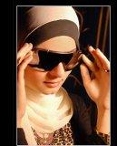 Photo de hijab774