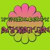 x-titeblonde84-x