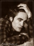Photo de edward-cullen-17