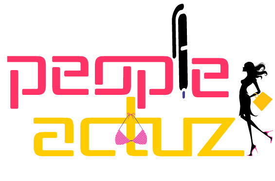People-Actuz