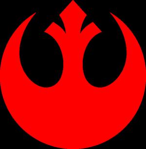 l'Alliance Rebelle