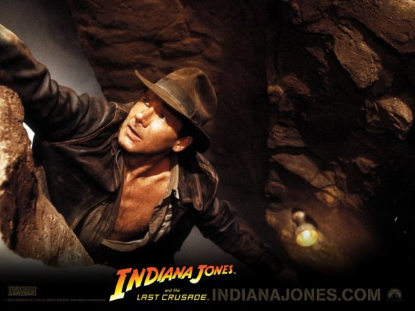 Indiana Jones 5 : dans le triangle des Bermudes