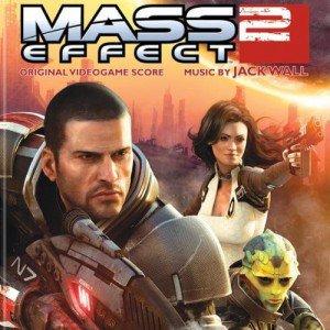 les meilleurs Jeux PS3 360