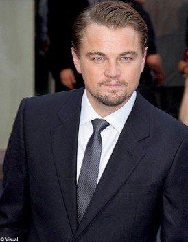 Leonardo DiCaprio ne veut plus travailler avec Mel Gibson