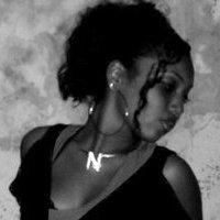 ☆✿ Tii MlL3 LOve de lLuii ✿☆