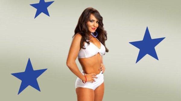 Article demandé : Layla