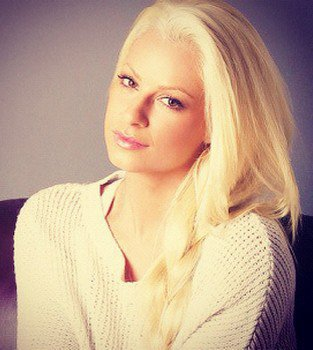 Un jour , Une photo 10/11/12 : Maryse Ouellet