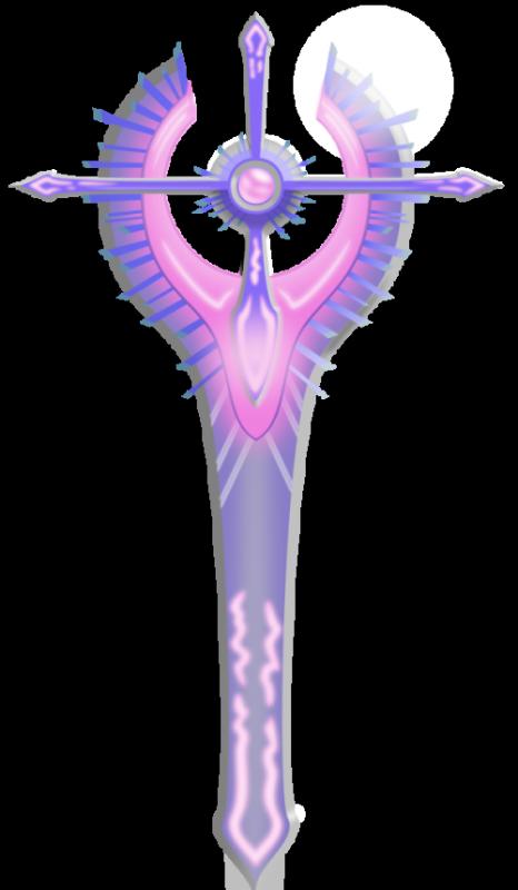 Di-Sword ショグン
