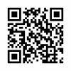 Code QR GeekShopeek