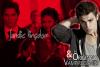 Quartier The Originals & The Vampire Diaries